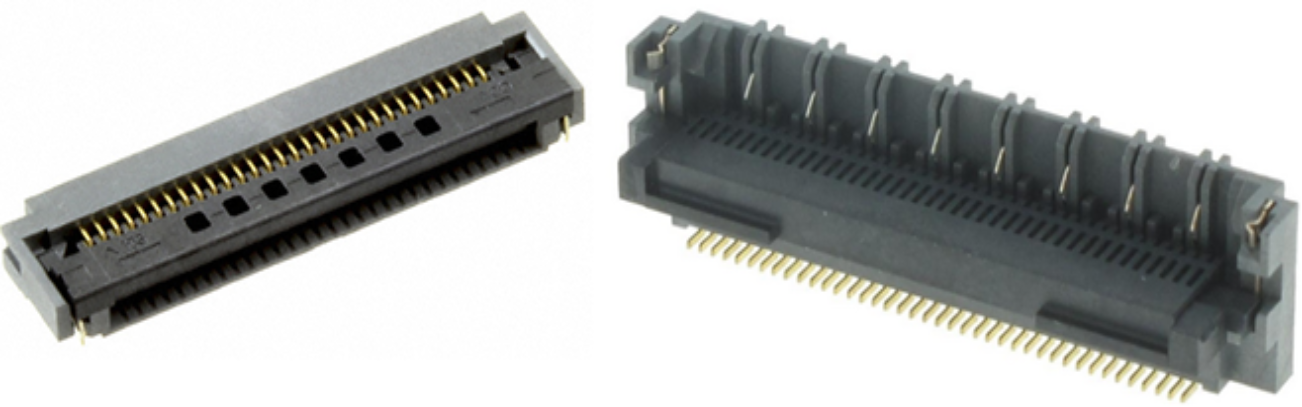 phyCAM-M Connector