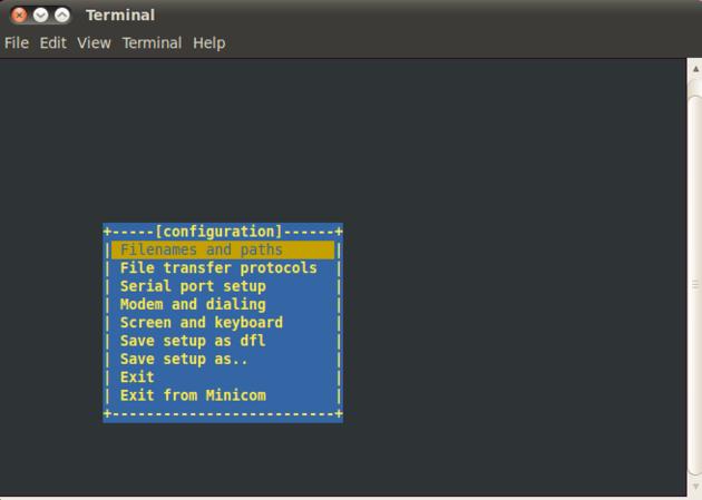 PhyFLEX-i MX6 RDK Linux Quickstart PD12 0 3 - Develop phytec