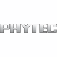 Develop.phytec