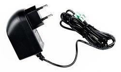 Power Adapter 12V-24V (SV040)